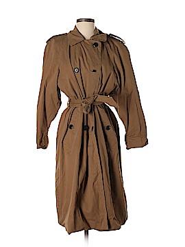 Escada by Margaretha Ley Coat Size 36 (EU)