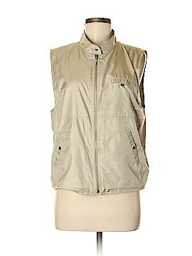 Liz Claiborne Golf Vest Size M