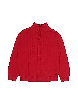 Nautica Pullover Sweater Size 6