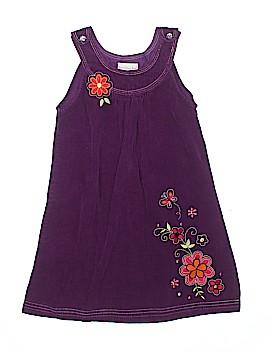 Sweet Heart Rose Dress Size 6