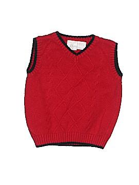Koala Baby Sweater Vest Size 2T