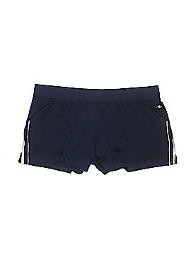 Athletic Works Athletic Shorts Size XL