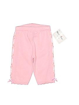 Hartstrings Sweatpants Size 3-6 mo