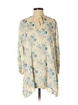 Denim & Supply Ralph Lauren 3/4 Sleeve Blouse Size S