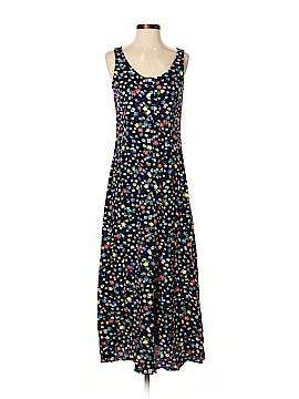 Jones & Co Casual Dress Size S