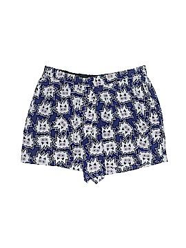 Sandro Shorts Size Lg (3)