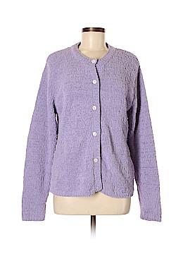 Genuine Sonoma Jean Company Cardigan Size M