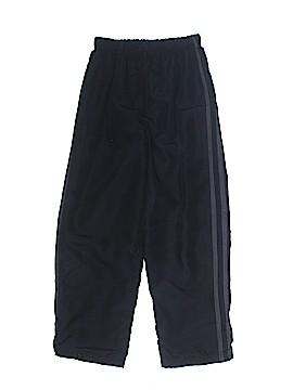 Kids Korner Track Pants Size 7