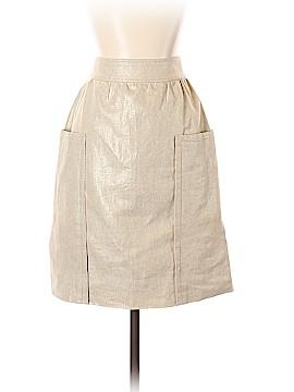 Cartonnier Casual Skirt Size 0