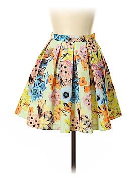 Gianni Bini Casual Skirt Size L
