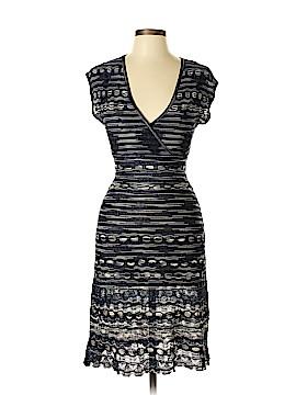 M Missoni Cocktail Dress Size 38 (IT)