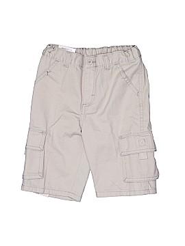 Wrangler Jeans Co Cargo Shorts Size 5T