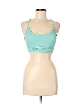 Gap Body Outlet Sports Bra Size M