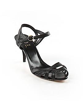 O Jour Heels Size 37 (EU)