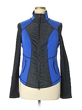 Zella Track Jacket Size XL