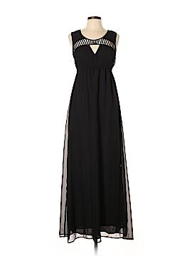 Fynn & Rose Casual Dress Size 10