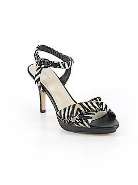 Tahari Heels Size 9 1/2