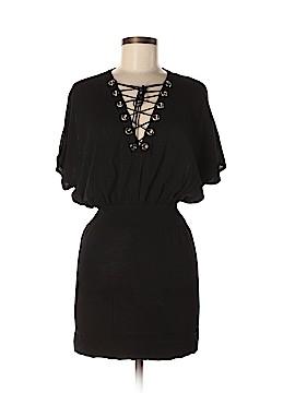 Faith Connexion Casual Dress Size XS