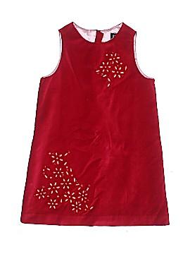 Gap Kids Dress Size 4