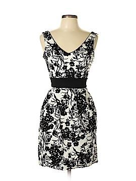 B. Smart Casual Dress Size 15