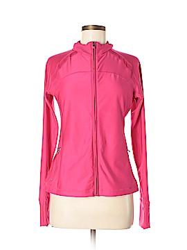 Gap Body Outlet Jacket Size M