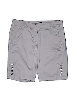 Ann Taylor Dressy Shorts Size 6