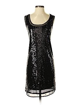 Alexia Admor Cocktail Dress Size L