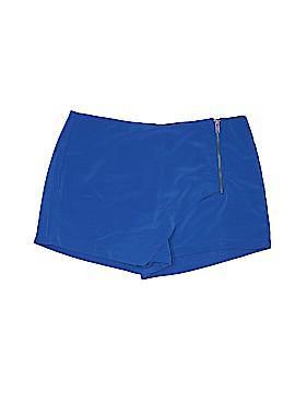 One Clothing Skort Size M
