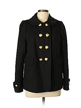 Juicy Couture Coat Size L