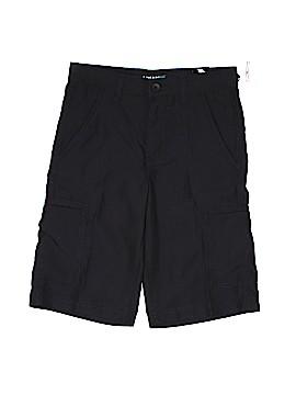 Tony Hawk Shorts Size 12
