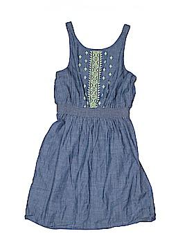Gap Kids Dress Size L (Tots)