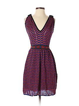 M Missoni Casual Dress Size 4