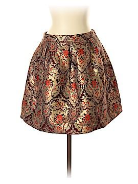 Kimchi Blue Casual Skirt Size 2