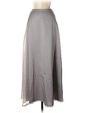 INC International Concepts Formal Skirt Size 2