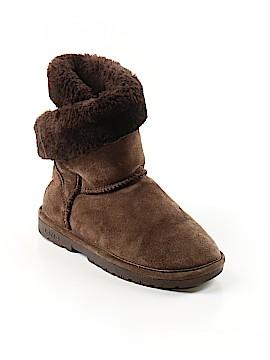 Lamo Footwear Boots Size 5