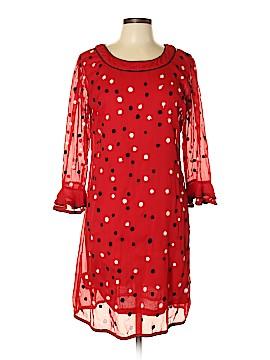Almatrichi Casual Dress Size 42 (IT)