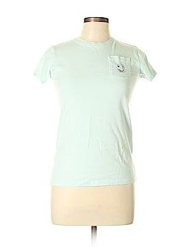 Vineyard Vines Short Sleeve T-Shirt Size L