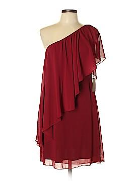 Harper Cocktail Dress Size L