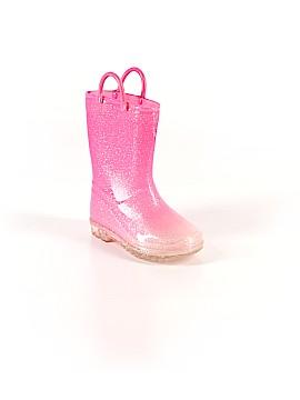 Koala Kids Rain Boots Size 7