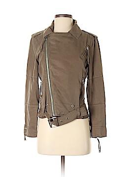 Pam & Gela Jacket Size P