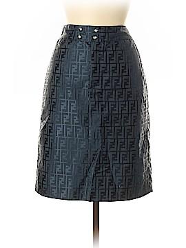 Fendi Casual Skirt Size 42 (IT)