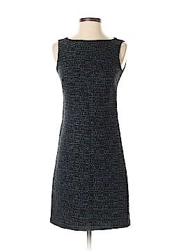 Tahari Casual Dress Size 0