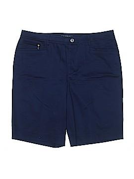 Lauren by Ralph Lauren Dressy Shorts Size 14
