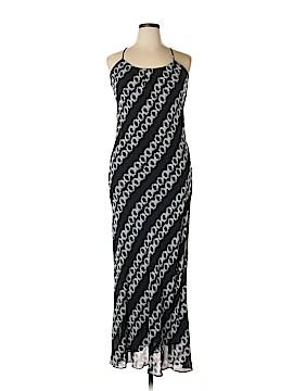 Vince. Casual Dress Size L