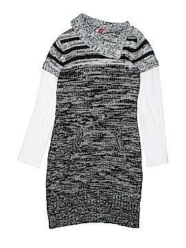 L.e.i. Dress Size 10/12