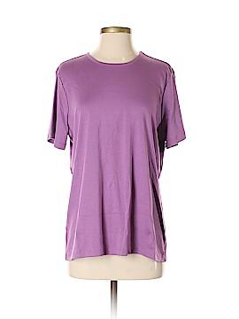 L.L.Bean Short Sleeve T-Shirt Size L