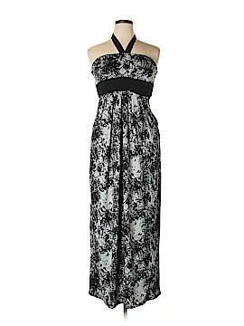 JFW Casual Dress Size L
