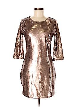 BB Dakota Cocktail Dress Size M