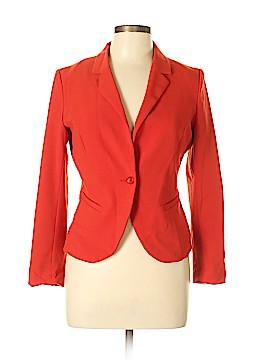 H&M Blazer Size 10