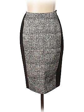 Balenciaga Casual Skirt Size 36 (EU)